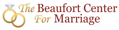 The Beaufort Center for Marriage